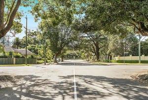 4A Arthur Street, East Toowoomba, Qld 4350