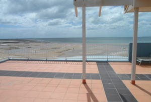 Unit 78 Great Sandy Straits Marina, Urangan, Qld 4655