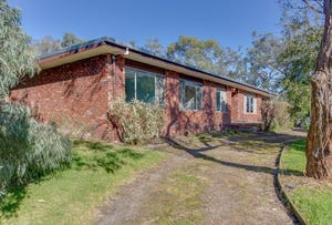 605 Dunns Creek Road, Red Hill, Vic 3937