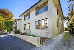 17/108 George Street, East Melbourne, Vic 3002