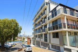 107/21 Moreland Street, Footscray, Vic 3011
