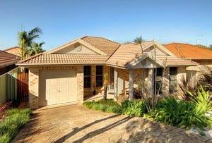 6 Jurunga  Ct, Horsley, NSW 2530