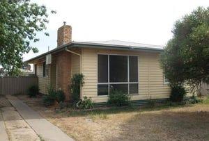 12 Mckenzie Street, Numurkah, Vic 3636