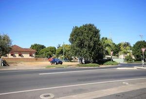 202 Queen Street, Grafton, NSW 2460