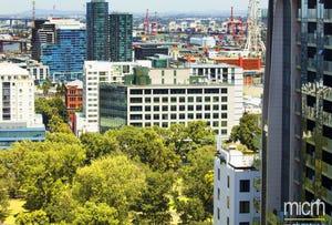 2411/181 A'Beckett Street, Melbourne, Vic 3000