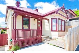 158 Brisbane Street, West Hobart, Tas 7000