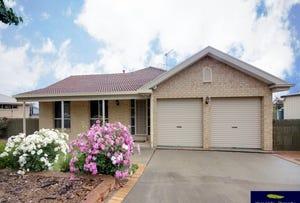 33 Shantalla Crescent, Yass, NSW 2582