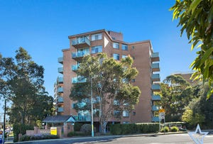 5/1 Good Street, Parramatta, NSW 2150