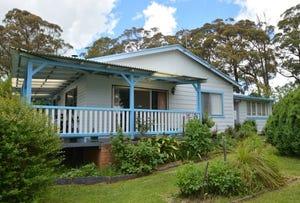 10223 Armidale Rd, Hernani, NSW 2453