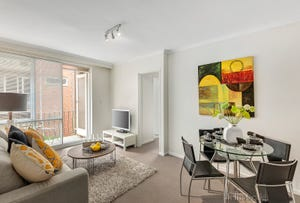 4/73 Edgar Street North, Glen Iris, Vic 3146