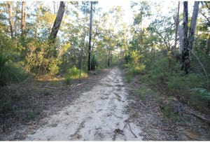 1491 Stockyard Creek Road, Stockyard Creek, NSW 2460