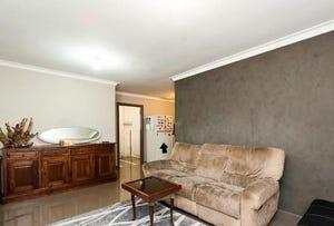 160B Fremantle Road, Gosnells, WA 6110