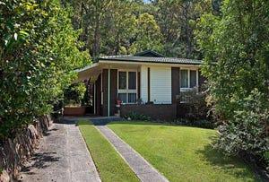 68 The Broadwaters, Tascott, NSW 2250