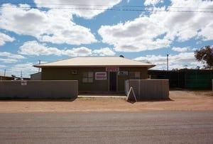 Lots 233 & 234 Saint Nicholas Street, Coober Pedy, SA 5723