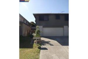 15A Gabrielle Court, Kallangur, Qld 4503