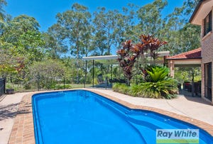 9-11 Forgan Road East, Joyner, Qld 4500