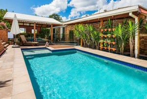 10 Rangeview Ct, Burleigh Waters, Qld 4220