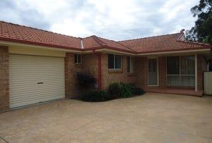 66A Oaks Avenue, Shelly Beach, NSW 2261