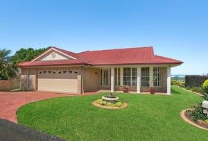 59 Sorensen Drive, Figtree, NSW 2525