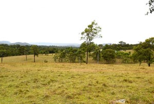 Dalwood Acres, Branxton, NSW 2335