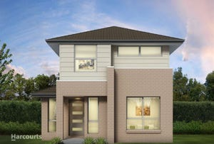 Lot 3504 Holland Drive Option 1, Spring Farm, NSW 2570