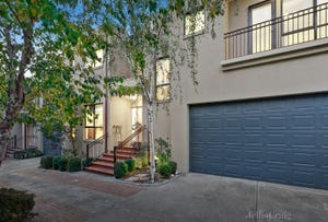 6/537 Tooronga Road, Hawthorn East, Vic 3123