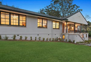 273 Midson Road, Beecroft, NSW 2119