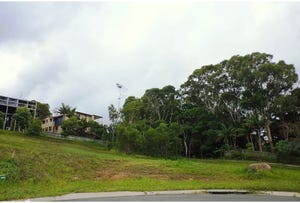 L74 Lorien@Coolum, Frodo Court, Coolum Beach, Qld 4573