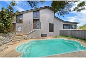 14 Boonamin Road, Port Macquarie, NSW 2444