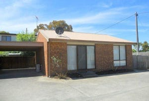 1/140-142 Settlement Road, Cowes, Vic 3922