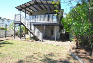 10 Lawson St, Oxley, Qld 4075