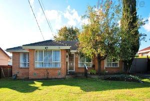 28 THOMAS STREET, Croydon South, Vic 3136
