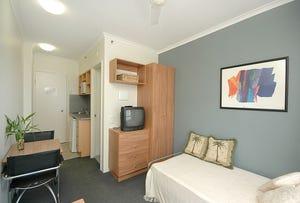 2101/104 Margaret Street, Brisbane City, Qld 4000