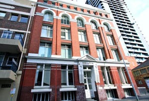 103/217 A'Beckett Street, Melbourne, Vic 3000