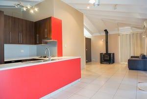 5 Cossart Street, Centenary Heights, Qld 4350