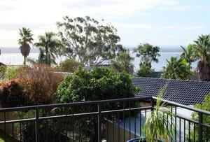 3/31 Wollomi Avenue, Nelson Bay, NSW 2315