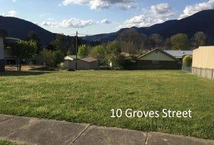 Talbingo Investments Groves Street & Whitty Street, Talbingo, NSW 2720