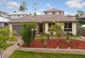 3 Avalon Close, Bellbird Park, Qld 4300