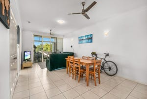 22/164-172 Spence Street, Cairns City, Qld 4870