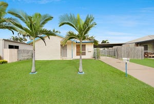 35 Dalkeith Crescent, Mount Louisa, Qld 4814