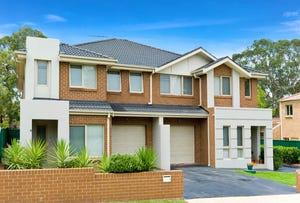 1 / 20 Monie Avenue, East Hills, NSW 2213