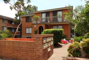 8/84 Hampden Road, Russell Lea, NSW 2046