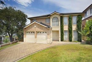 14 Wentworth Street, Caringbah, NSW 2229