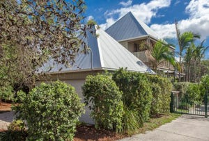 26a Alcorn Street, Suffolk Park, NSW 2481