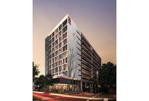 515/88 Archer Street, Chatswood, NSW 2067