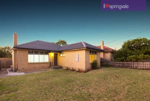 24 Goodwood Drive, Springvale, Vic 3171