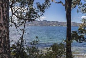 Lot 1 Esperance Coast Road, Brooks Bay, Tas 7116