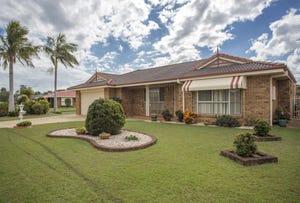 7 Vera Street, Ballina, NSW 2478