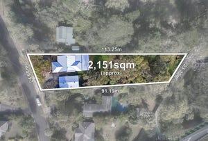 40 Grant Crescent, Ringwood, Vic 3134