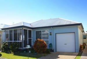 100 Fuschia Avenue, Palm Lake Resort, Yamba, NSW 2464